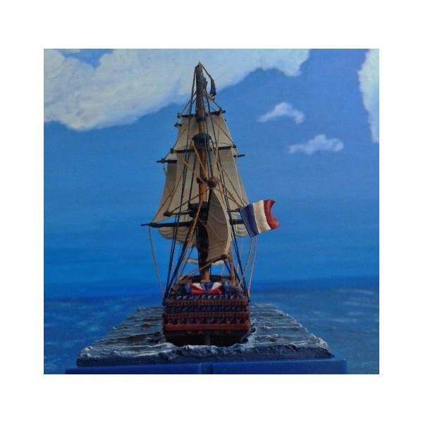 Commerce de marseille model j ship shop for Chambre de commerce italienne marseille
