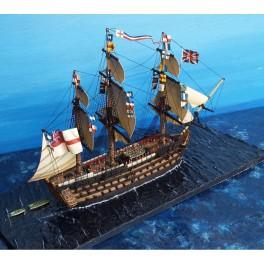 MT1 HMS Victory