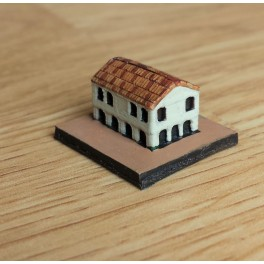 Building with roof2