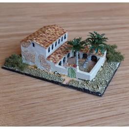 Farmhouse 3