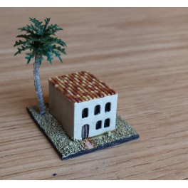 Small building 2