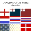 AD3. Dutch fluit, 14 guns