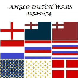 AD9. British 3rd rate (Mary,   70 guns)
