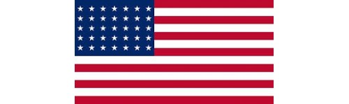 USS Americans