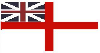 Inglesa blanca