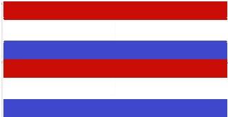 Bandera Holanda2