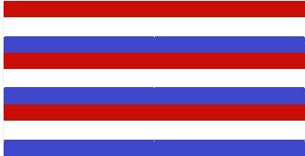 Bandera Holanda3